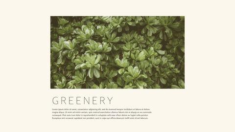 Green & Spring Apple Keynote for Windows_13