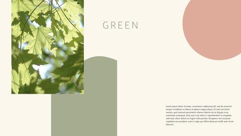 Green & Spring Apple Keynote for Windows_20