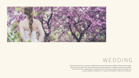 Green & Spring Apple Keynote for Windows_22