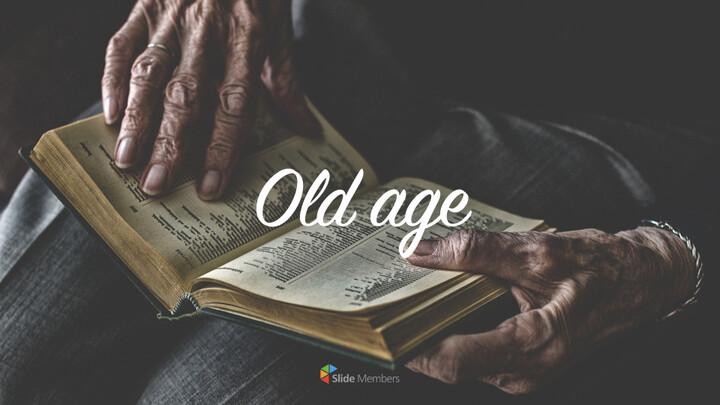 노년 키노트_01