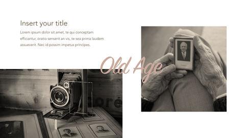 Old Age Keynote_06