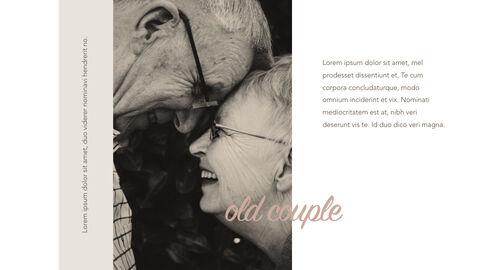 Old Age Keynote_08