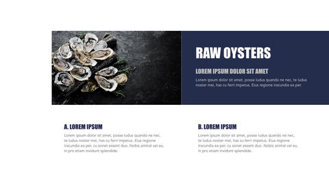 Seafood PowerPoint to Keynote_05