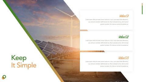 태양 에너지 PPT 키노트_03
