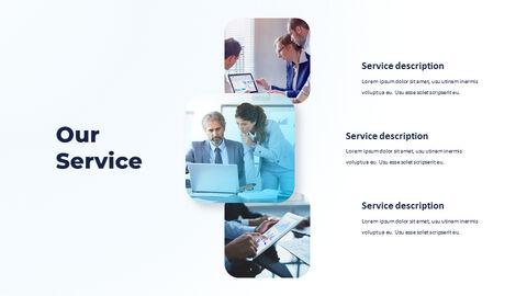Business Multipurpose ppt Creative Google Slides_03