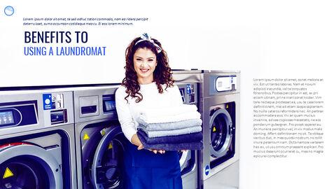 세탁소 피피티 배경_23
