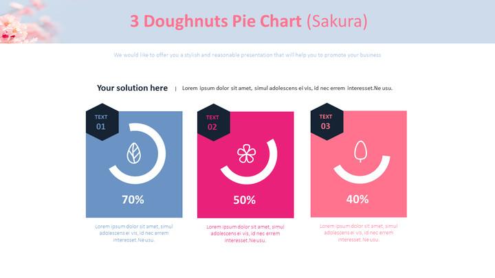 3 도넛 파이 차트 (사쿠라)_01