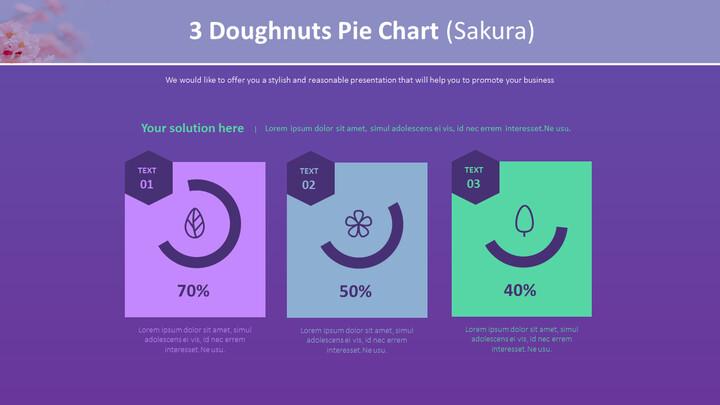 3 도넛 파이 차트 (사쿠라)_02