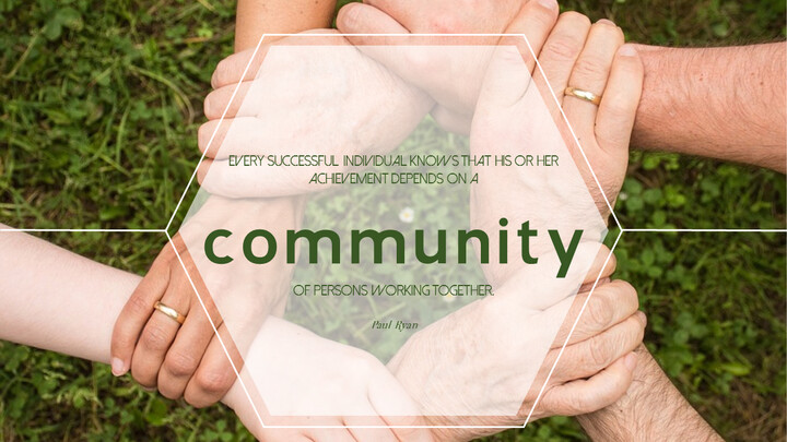 Community_01