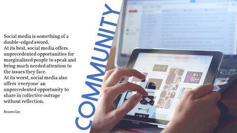 Community_05