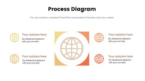 Cooperation Business PowerPoint_04