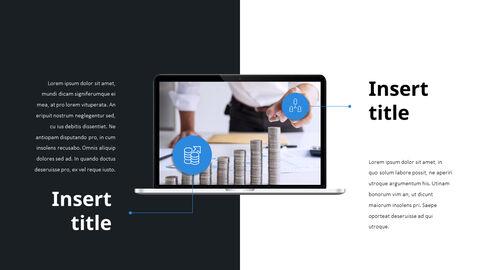 디지털 마케팅 PowerPoint 프레젠테이션 템플릿_05