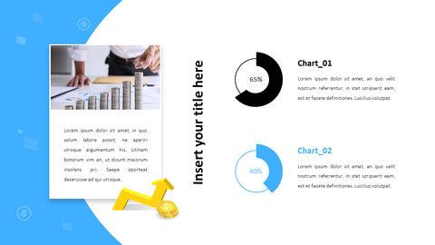 파이낸스 프레젠테이션 PowerPoint 템플릿 디자인_08