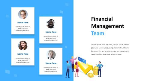 Finance Presentation PowerPoint Templates Design_05