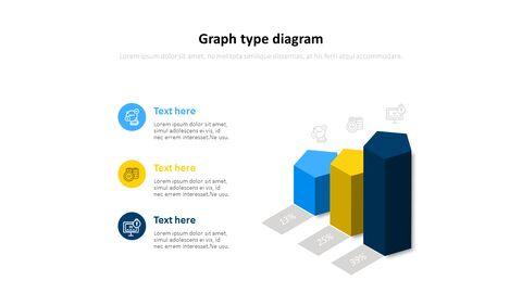 파이낸스 프레젠테이션 PowerPoint 템플릿 디자인_33