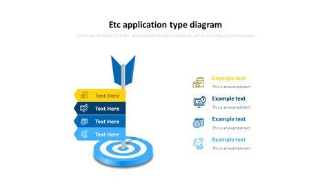 파이낸스 프레젠테이션 PowerPoint 템플릿 디자인_34