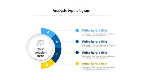 파이낸스 프레젠테이션 PowerPoint 템플릿 디자인_39