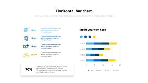 파이낸스 프레젠테이션 PowerPoint 템플릿 디자인_42