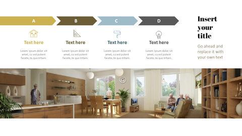 Interior Design PowerPoint Templates Multipurpose Design_04
