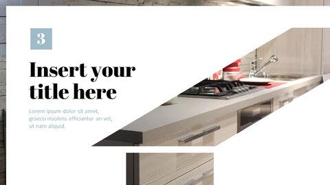 Interior Design PowerPoint Templates Multipurpose Design_05