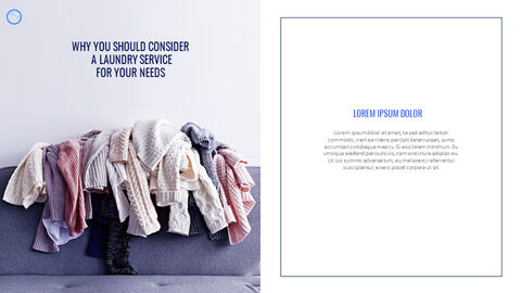 Laundry Shop Simple Google Slides Templates_03