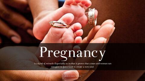 임신_03