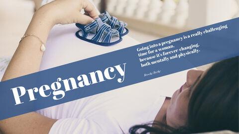 Pregnancy_05