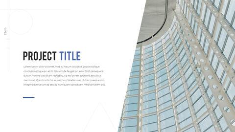 건축/건설 비즈니스 프레젠테이션 PPT_05