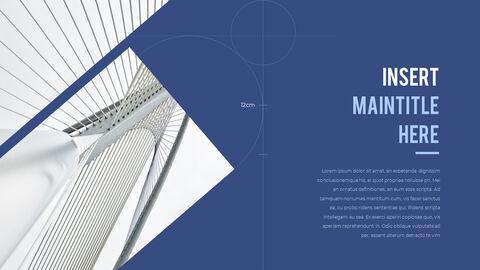 건축/건설 비즈니스 프레젠테이션 PPT_09