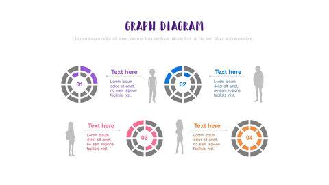 창의성 프로젝트 PowerPoint 템플릿 디자인_07
