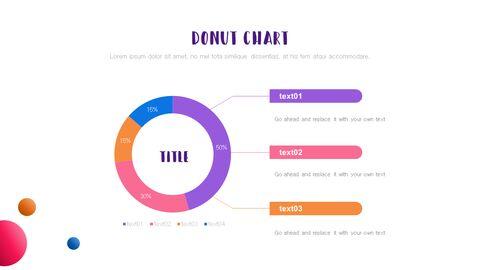 창의성 프로젝트 PowerPoint 템플릿 디자인_11