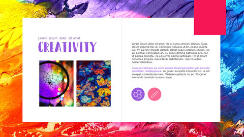 Creativity Project PowerPoint Templates Design_05