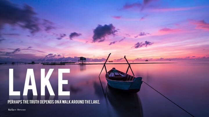 Lake_01