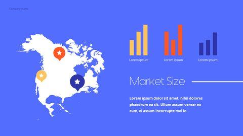 Start Business Pitch Deck Best Business PowerPoint Templates_04
