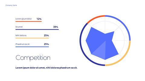 Start Business Pitch Deck Best Business PowerPoint Templates_09