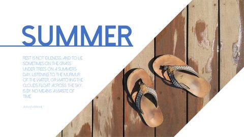 Summer_05