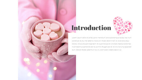 Valentine\'s Day PowerPoint Presentations_03