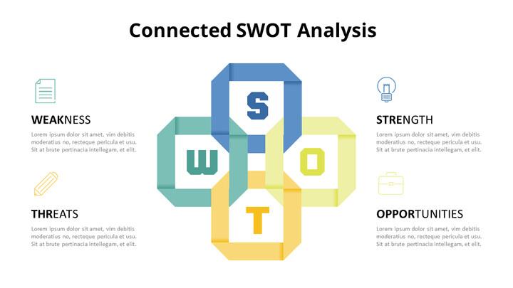Cross SWOT Analysis Diagram_01