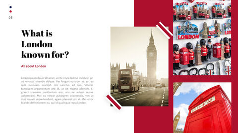 Interesting travel, London Business PPT_02