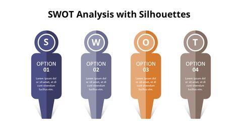 SWOT 분석 프로세스 다이어그램_03