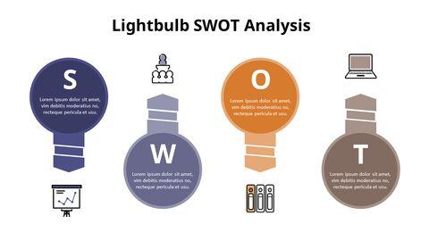 SWOT 분석 프로세스 다이어그램_04