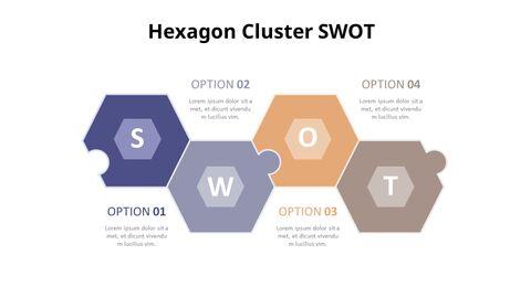SWOT 분석 프로세스 다이어그램_06