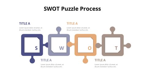 SWOT 분석 프로세스 다이어그램_07