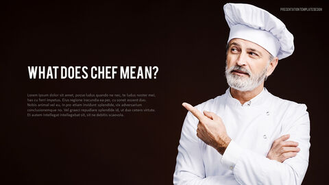 Chef Templates Design_02