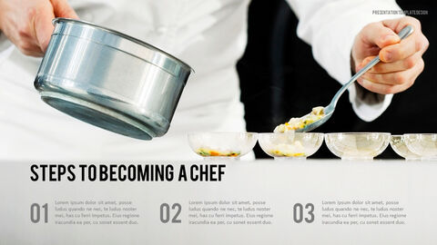 Chef Templates Design_03