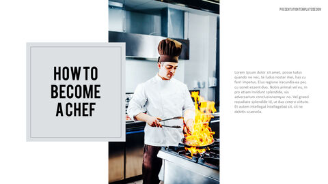 Chef Templates Design_04