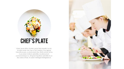 Chef Templates Design_05