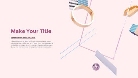 Display Object Theme Presentation Templates_04