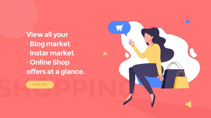 Mobile Open Market Application PowerPoint Presentation Slides_02