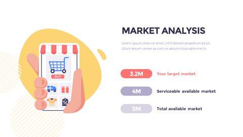 Mobile Open Market Application PowerPoint Presentation Slides_03